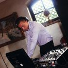 DJ Sekis (MantasSekonas) Profile Image
