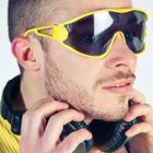 Bryan Raydio Profile Image