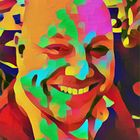 Raoul Mendez Profile Image