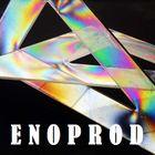 Enoprod Profile Image