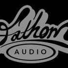 CodeBreaker Fathom Profile Image