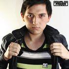 Oswaldo Parra Profile Image