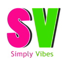 SimplyVibes Profile Image