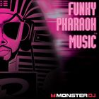 Funky Pharaoh Profile Image