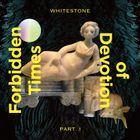 Whitestone's Mixtapes Profile Image