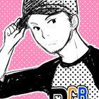 DJ Craig Profile Image
