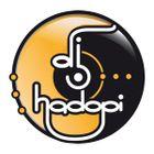 Dj Hadopi Profile Image