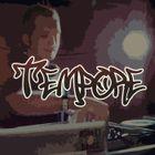 Jack Tempore Glover Profile Image