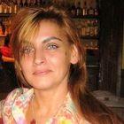 dyeve Profile Image