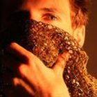 Mathew Frazer Profile Image