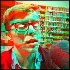 Sean Hansen Profile Image