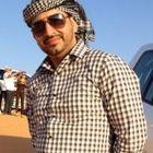 Raj Tulsiani Profile Image
