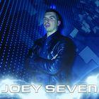 Joey Seven Profile Image