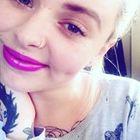 Rosie Melon Profile Image