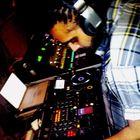 DJ G Skillz Profile Image