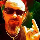 WARLOK Karl Sheldreck Profile Image