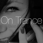 On Trance (Best Of The Best) Profile Image
