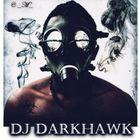 DJ DarkHawk Profile Image