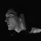 l'Allure Profile Image