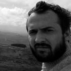 John Lunny Profile Image
