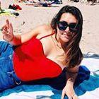 Roxanne Naomi Schwartz Profile Image