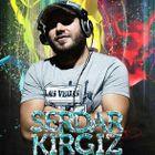 Serdar KIRGIZ Profile Image