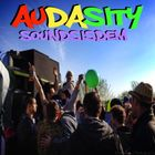 AUDASITY soundsisdem - US LOT Profile Image