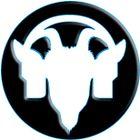 DjMcMaster Profile Image