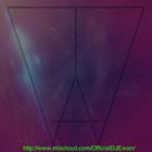 OfficialDJEwan Profile Image