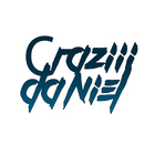Craziiidaniel DJ Profile Image
