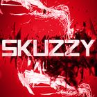 Skuzzy ( Lucas Evangelista ) Profile Image