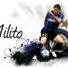 Luca Longo Profile Image