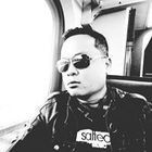 JASK Thaisoul Profile Image
