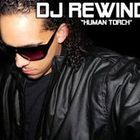 DJ Rewind Profile Image
