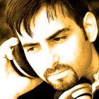 DiCosta Profile Image