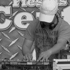 Omar Herrera aka DJ Kike Profile Image