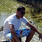 ahmed50 Profile Image