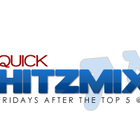 The QuickHitz Mixx Profile Image