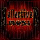 KollectiveMusik Profile Image