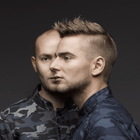 Showtek Profile Image