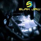 Slak Jaw Profile Image
