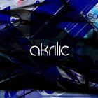 DJakrilic Profile Image