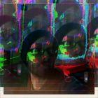 sneak046 Profile Image