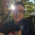 MohammadMoshirFatemi(Bad Kidz) Profile Image