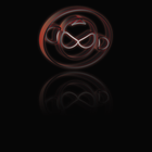 C-qnz Profile Image