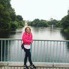 Gabriela Dm Profile Image