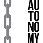 autonomy Profile Image