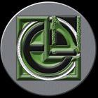 Leon Profile Image