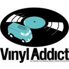 Vinyl Addict Profile Image