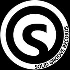 SolidGrooveRecords Profile Image